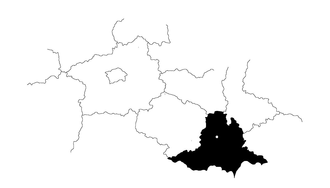 SEO web Brno 1